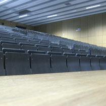 Hörsaal 11