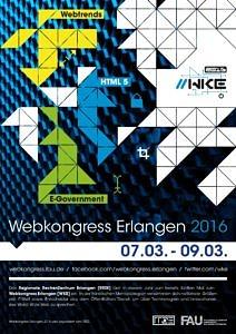 WKE-2016_Pressegrafik_DIN-A4_hoch_A