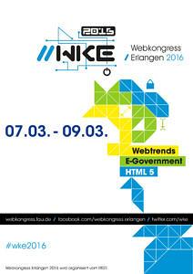 WKE-2016_Pressegrafik_DIN-A4_hoch_B
