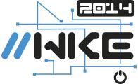 Webkongress Logo 2014