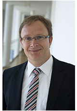 Oliver Gschwender