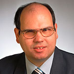 Steffen Puhl