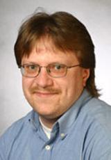 Darius-Nikolaus Krupinski