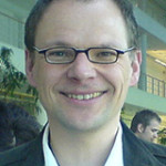 Markus Erle