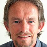 Nils Pooker