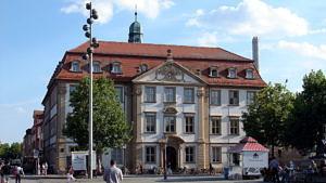 1024px-Erlangen_Stutterheimsche_Palais
