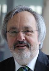 Franz-Reinhard Habbel