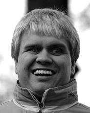 Marco Zehe