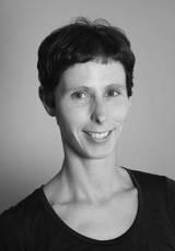 Sonja Weckenmann