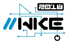 Webkongress Erlangen 2018