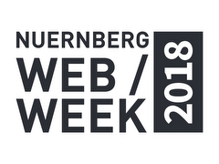 Nuernberg Web / Week 2018