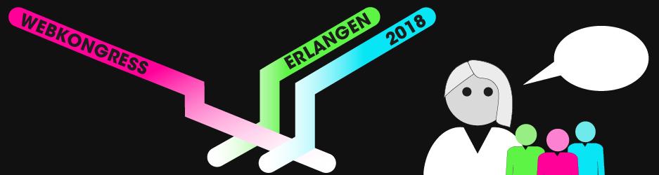 Referentenvorstellung_wke-2018