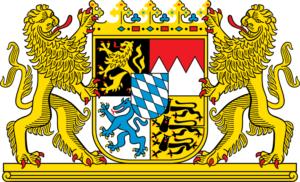 Zum Webauftritt der Bayerischen Staatsregierung