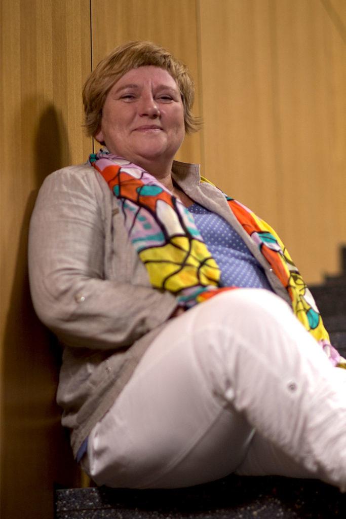 Martina Dorsch